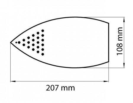 F021_base1-450x350