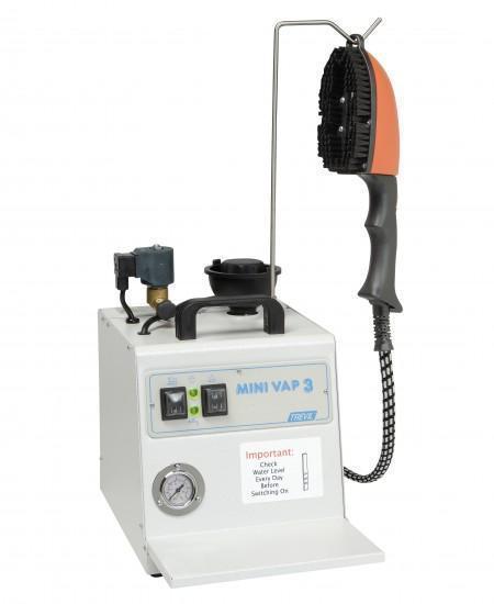 Img120-450x550