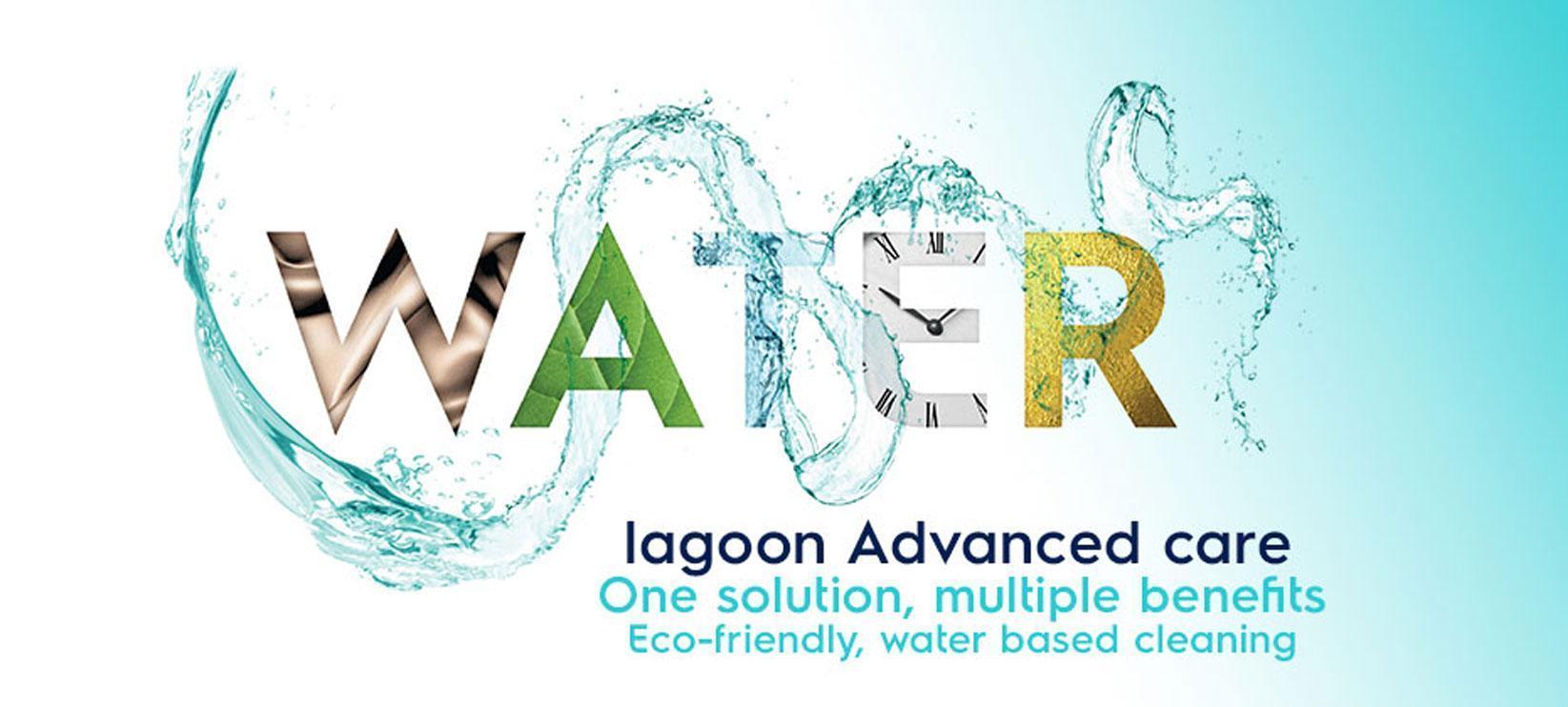 Lagoon-Advanced-Care