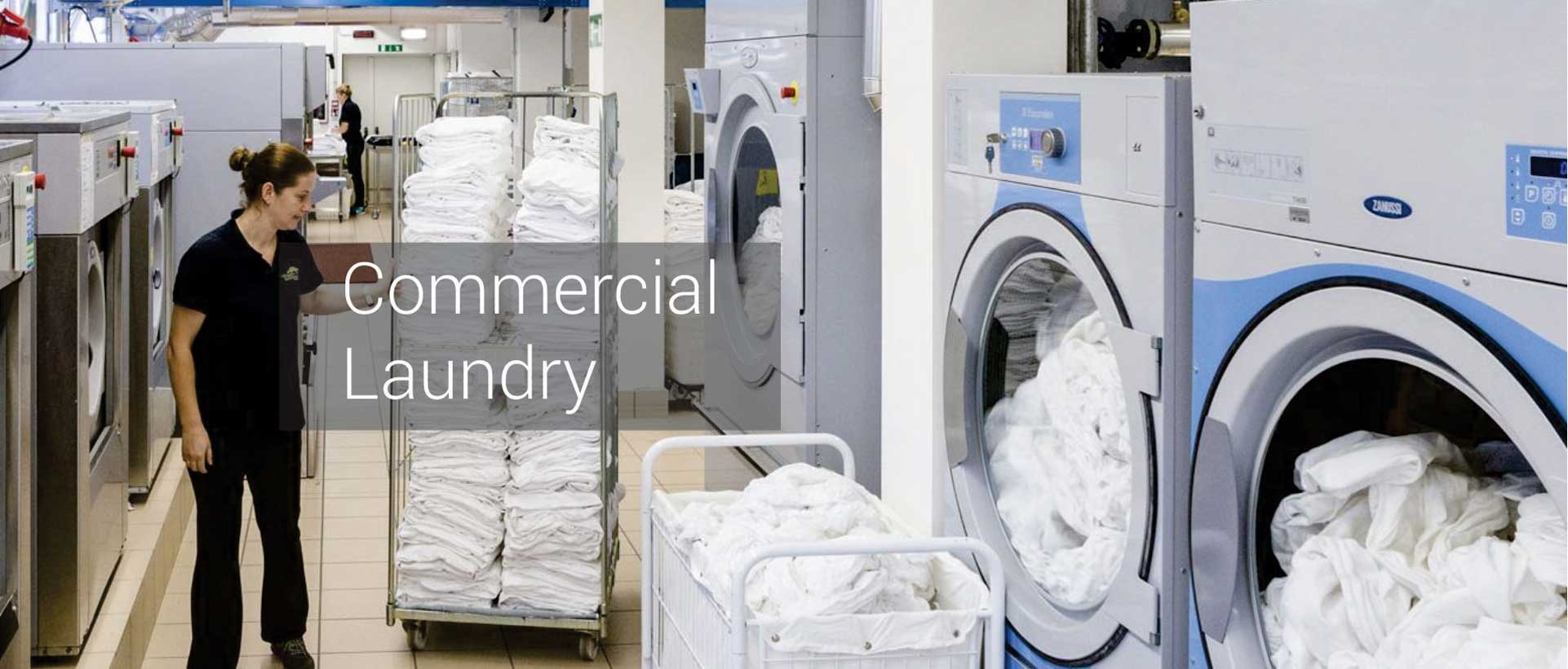 commercial-laundry