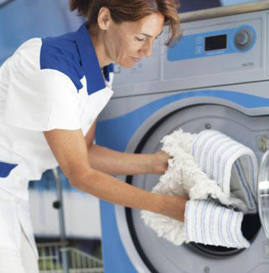 in-house-laundry