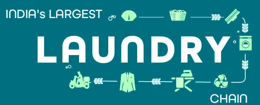 india-laundry