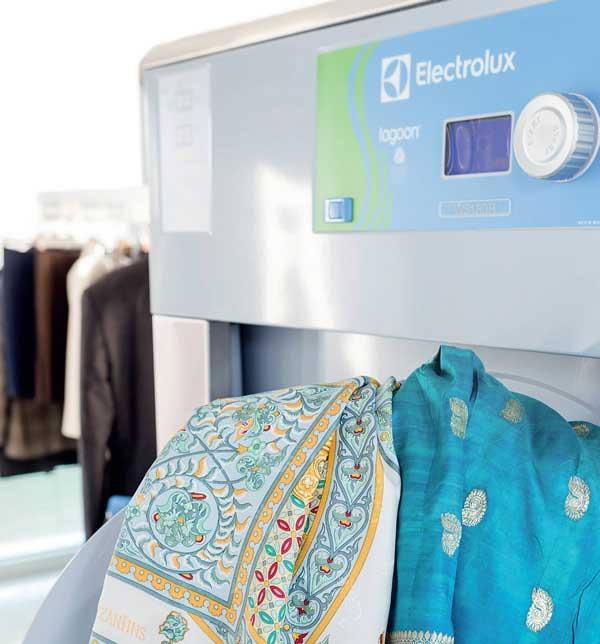 kilo-laundry