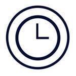 longer-life-icon