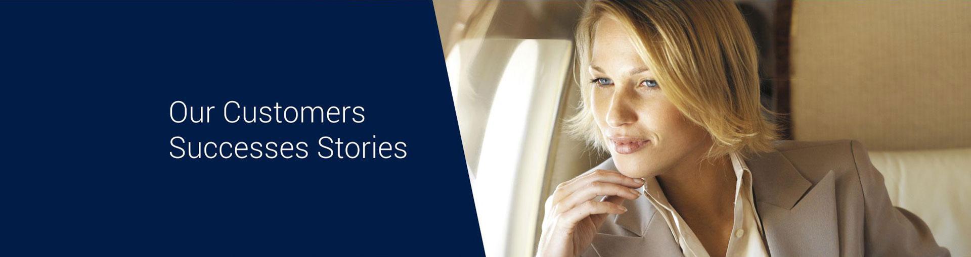 our-success-stories