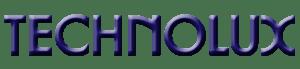 technolux-logo