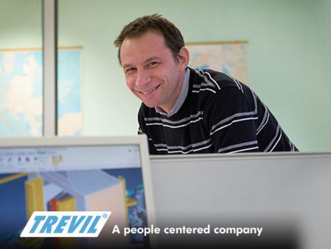 trevil-review-img1