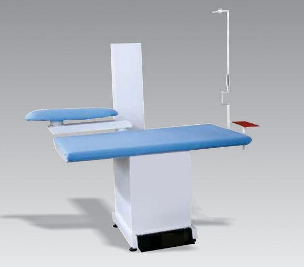 vaccum-table