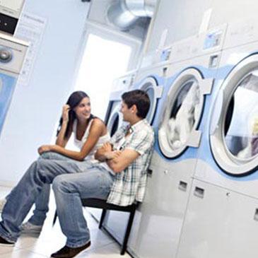 campus-laundry