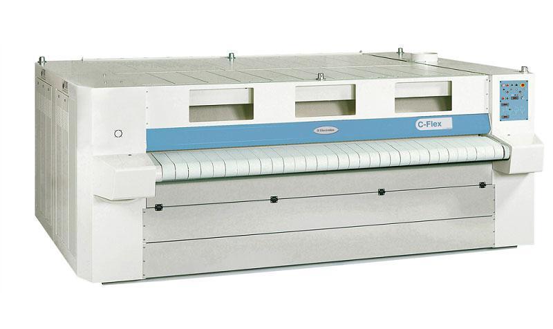 C-Flex-930.1-1
