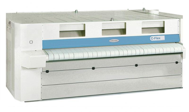 C-Flex-930.2
