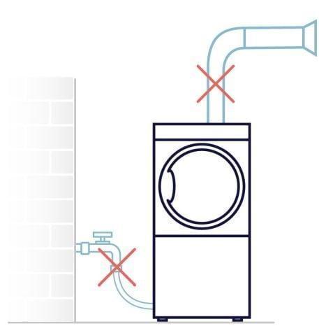 Line6000-tumble-dryers-plugplay-457x466
