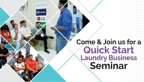 join-seminar