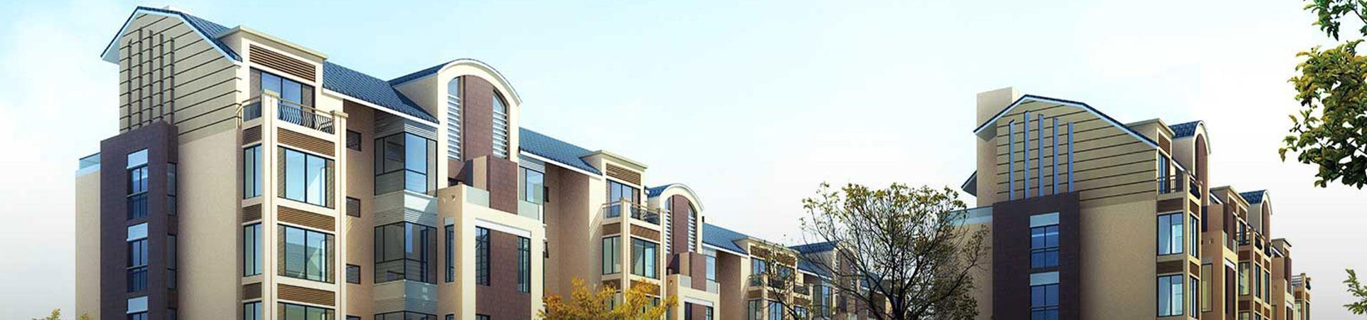 multihousing-banner