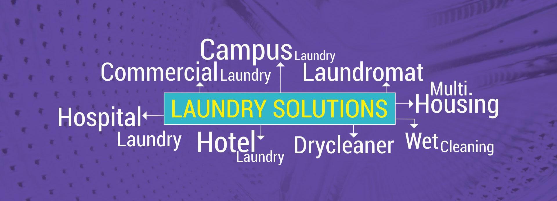 quick-start-laundry