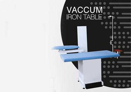 vaccum-table-img