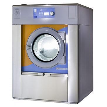 wash-dry