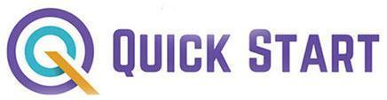 quick-start-logo