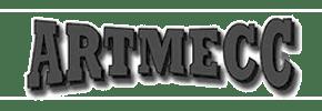 Artmecc-logo