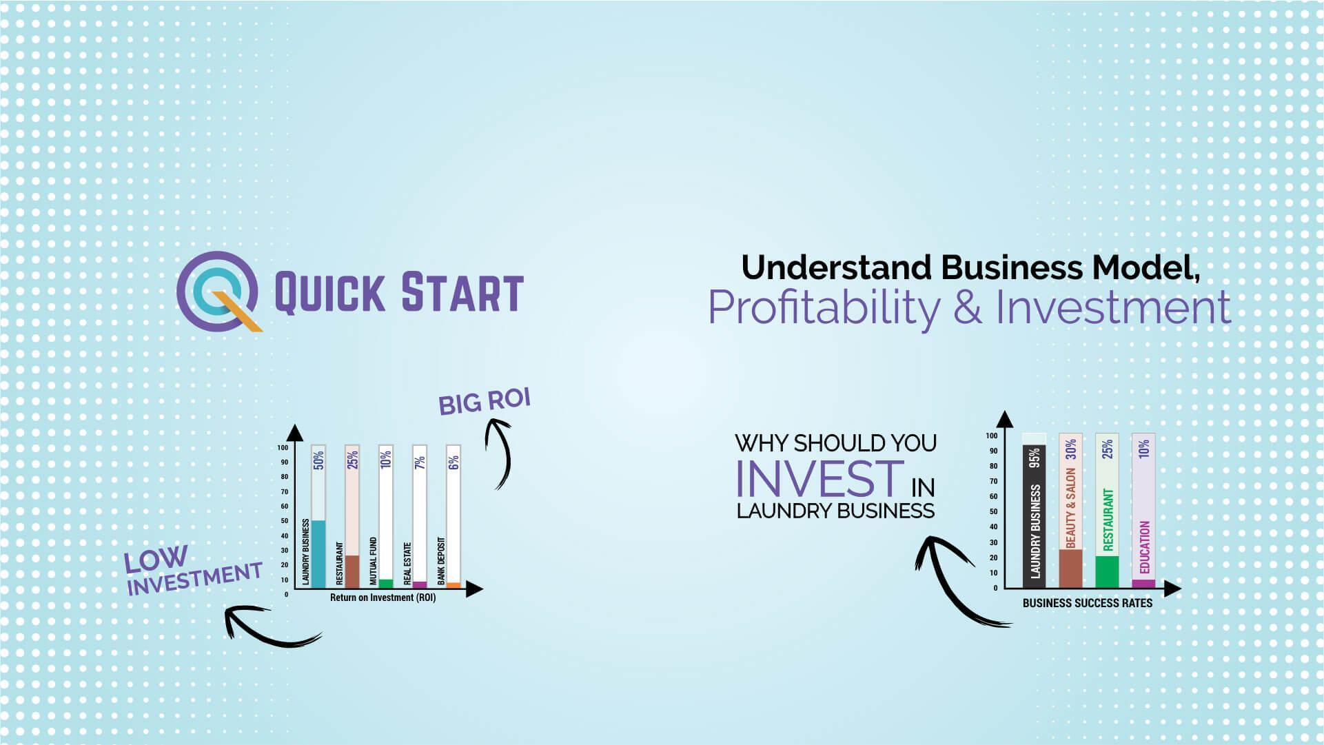 qc-start-banner